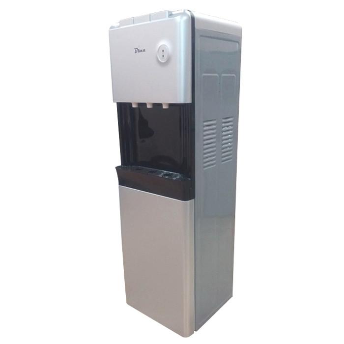 Аппарат для воды BONA 5X85