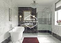Кафель | Плитка для ванной ком...