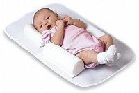 Матрац подушкой Back Sleep (30 шт)