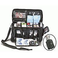 14009 Mueller Medi Kit Trekker сумка на колесах (54см.×33см.×26см)