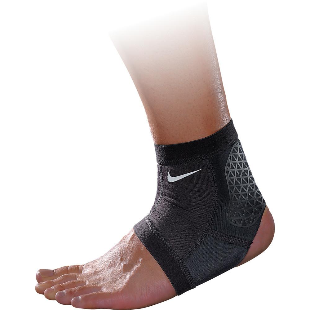 Бандаж для голеностопа Nike Ankle Sleeve