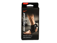 Бандаж для голеностопа Nike Ankle Sleeve Chevillere