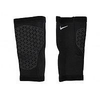 Суппорт на голень Nike Pro Combat Calf Sleeve