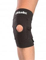 Mueller Adjustable Knee Support (регулируемый фиксатор колена)