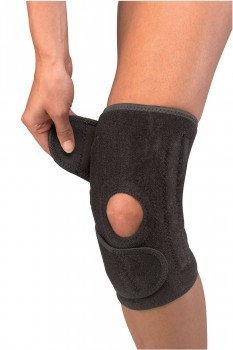 Стабилизатор коленной чашечки Mueller Patella Stabilizer, фото 2