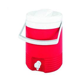 Изотермический контейнер Igloo 2 GAL Legend Термобак с краном (7,6 литров)
