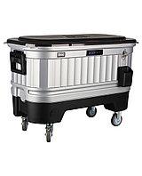 Igloo Party Bar Liddup® 125 изотермический контейнер (118 литров)