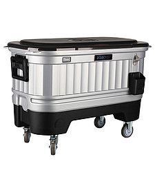 Изотермический контейнер Igloo Party Bar™ Liddup® 125 (118 литров)