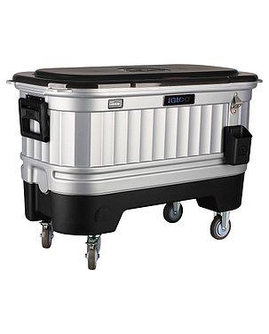 Изотермический контейнер Igloo Party Bar™ Liddup® 125 (118 литров), фото 2