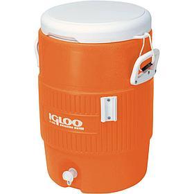 Изотермический контейнер Igloo 5 GAL Legend (18 литров)