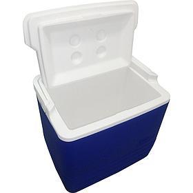 Изотермический контейнер Igloo Cool 16 (15,2 л)