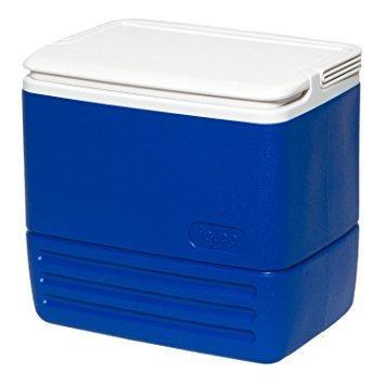 Сумка холодильник 24л