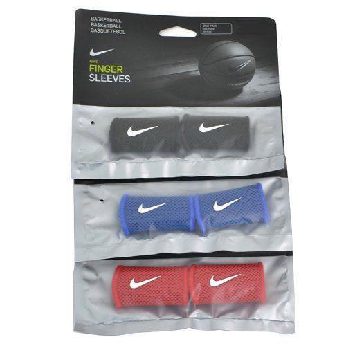 Nike Finger Sleeves
