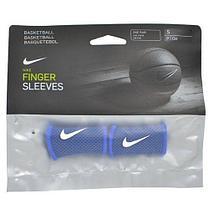 Nike Finger Sleeves, фото 3