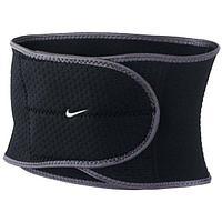 Пояс-бандаж Nike Waist Wrap Ceinture de Soutien