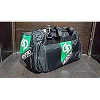 Профессиональная сумка для врачей Medisport BP 102 (45×28×21 см)