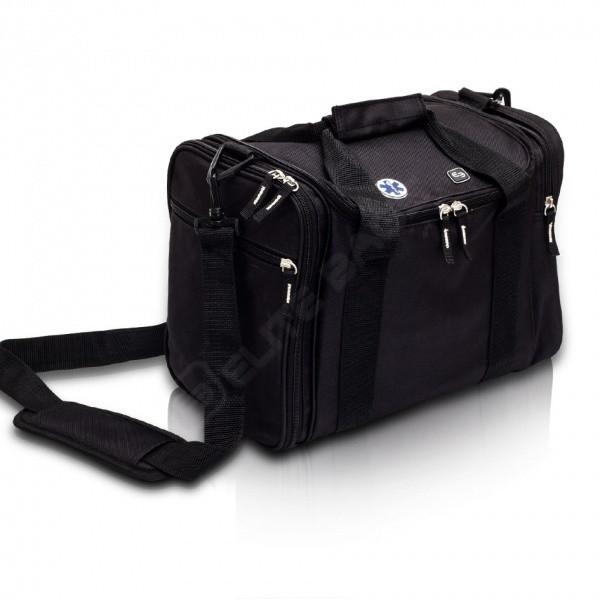 EB08.008 JUMBLE'S BAG Универсальная сумка-укладка (34,5x 25,5x20см)