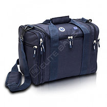EB08.008 JUMBLE'S BAG Универсальная сумка-укладка (34,5x 25,5x20см), фото 2