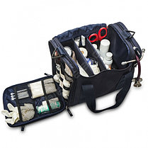 EB08.008 JUMBLE'S BAG Универсальная сумка-укладка (34,5x 25,5x20см), фото 3