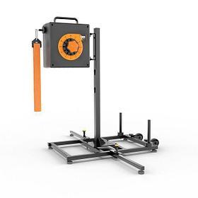 Система для тренировок Ivo Trainer