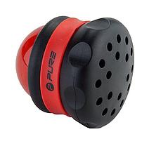 Акупунктурный массажер PURE2IMPROVE MASSAGE RELAX BALL, фото 2