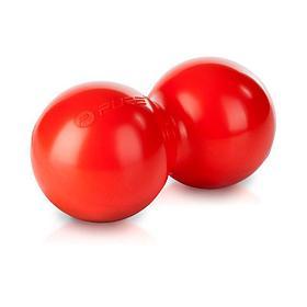 Массажные мячики PURE2IMPROVE PRESSURE POINTER