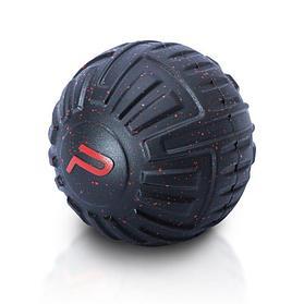 Мяч для массажа PURE2IMPROVE LARGE MASSAGE BALL