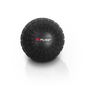 Мяч для массажа PURE2IMPROVE MASSAGE RECOVERY BALL