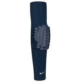 Бандаж-чулок на локоть Nike Pro Combat Vis Elbow Sleeve