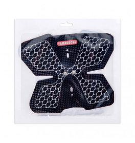 Электроды для миостимулятора Yamaguchi ABS Trainer MIO