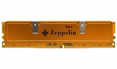 Оперативная память DDR4 (2666 MHz) 16Gb Zeppelin XTRA