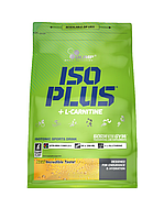 OLIMP Iso Plus Powder 1505 г