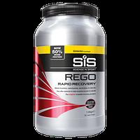 SiS Напиток углеводно-белковый 1,6 кг.