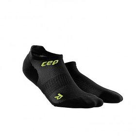 Носки ультракороткие CEP Sports