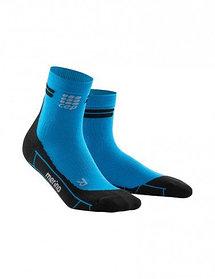 Носки высокие CEP Sports