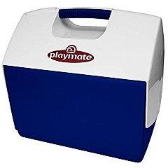 Изотермический контейнер Igloo Playmate Elite,  (16 литров)