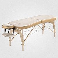 Массажный стол Anatomico Dolce - складной