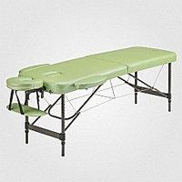 Массажный стол Anatomico Mint - складной