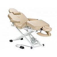 Кушетка для массажа и СПА (электро привод) US Medica Lux - стационарная