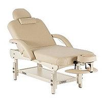 Кушетка для массажа и СПА стационарная US Medica Olimp