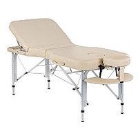 Складная кушетка для массажа US Medica Titan