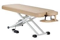 Массажный стационарный стол (электропривод) US Medica Alfa