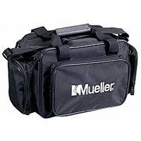 200734 Mueller сумка для медикаментов (41×26×23 см)