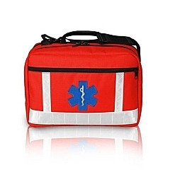 Сумка-аптечка медицинская 24, 27×15×37 см (объем сумки 12 л.)