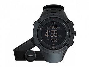 Многофункциональные часы Suunto Ambit 3 Peak HR