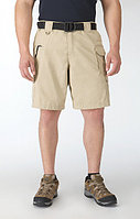 Шорты 5.11 Taclite Pro Shorts