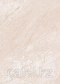 Кафель | Плитка настенная 25х35 Дориан | Dorian беж
