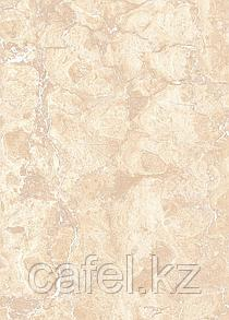 Кафель | Плитка настенная 25х35 Изабель | Isabel бежевый