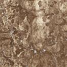 Кафель | Плитка настенная 25х35 Изабель | Isabel бежевый, фото 8