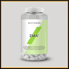 Myprotein ZMA 90капсул